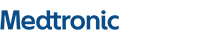 Return to the Medtronic.com home page